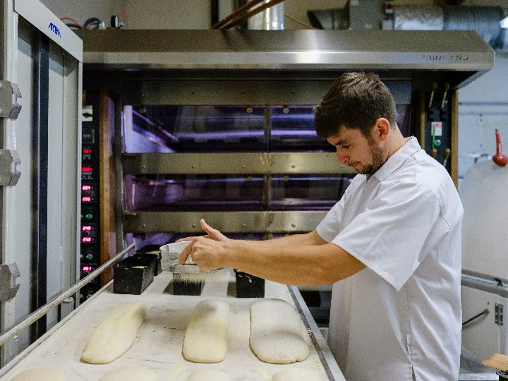 boulanger-benjamin