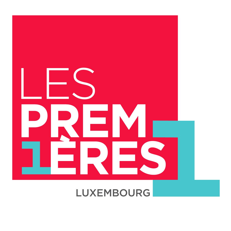 Prix Les Premières AURA Funding Week