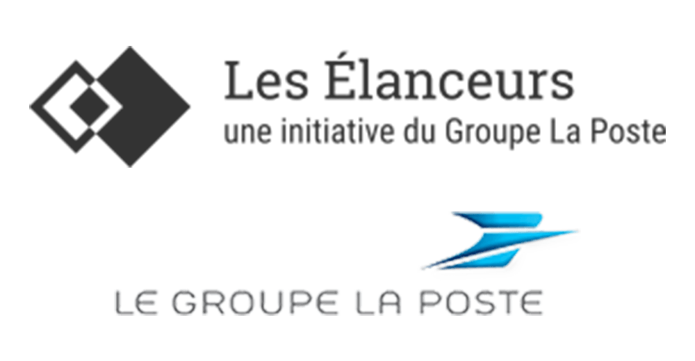 Prix élanceur La Poste