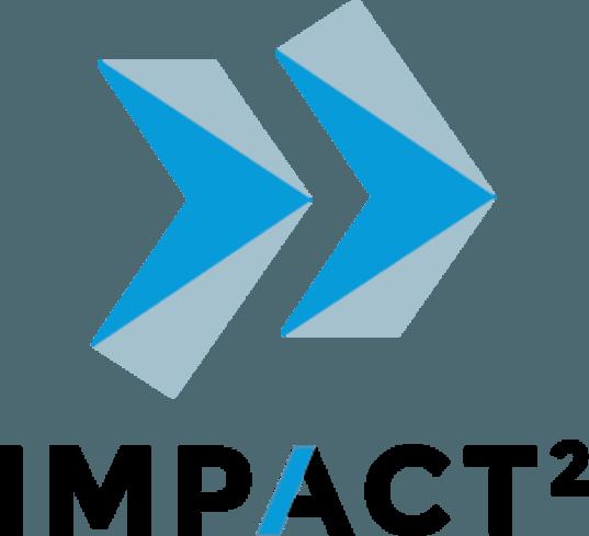 Prix Impact² Territoires