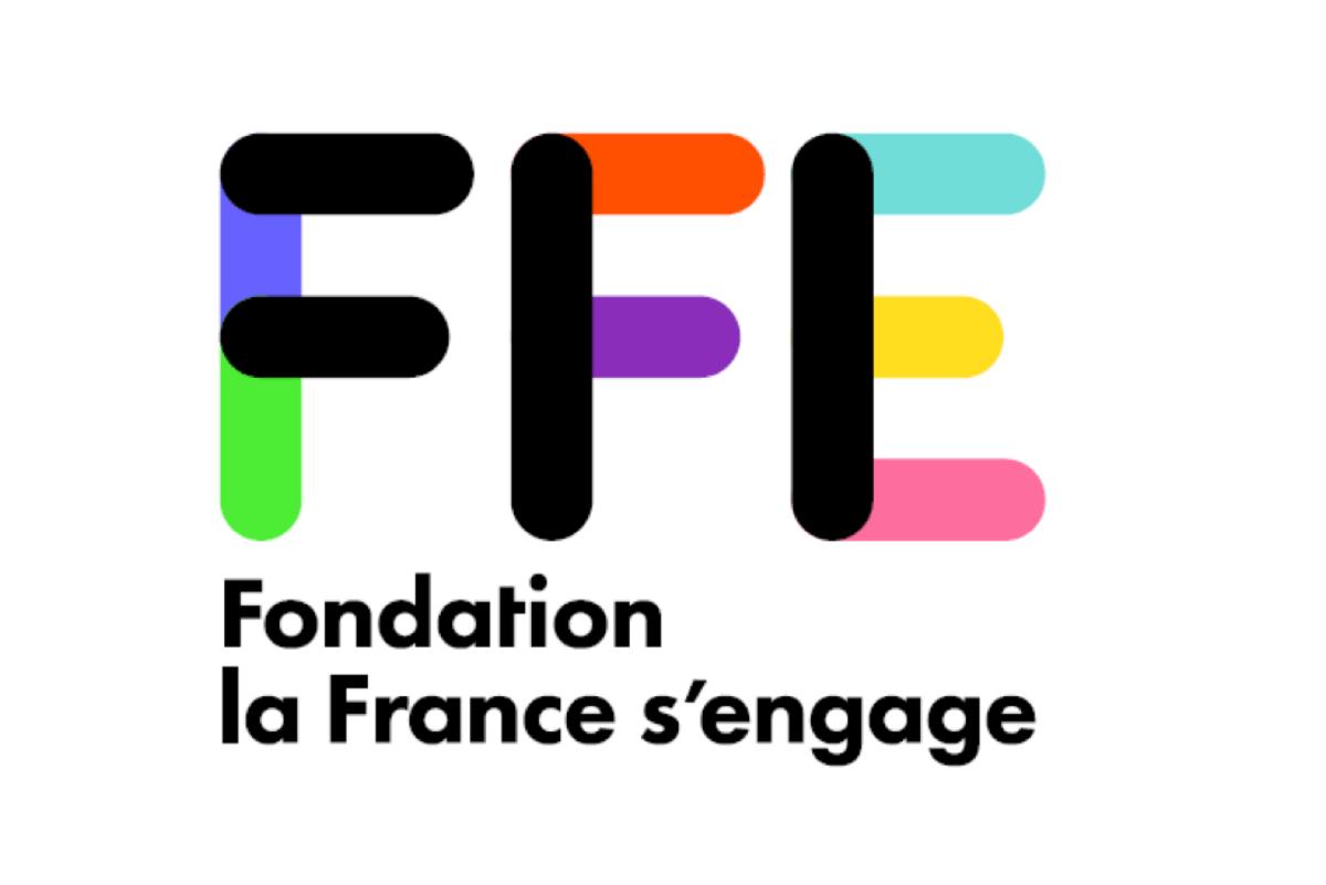 Fondation la France s