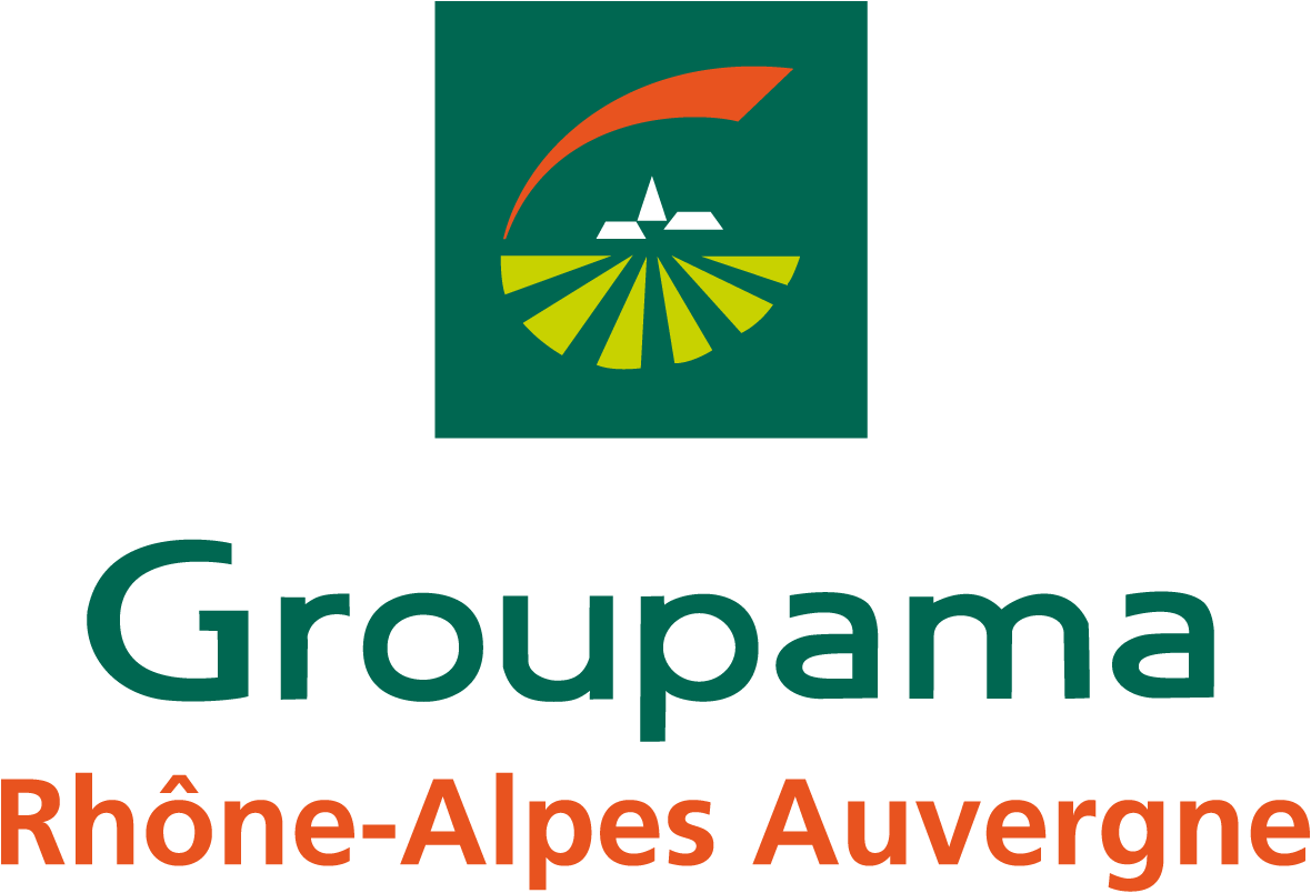 Groupama - AURA